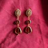 Marvi Earrings - SketchedUp20
