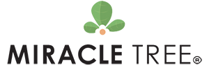 Miracle Tree
