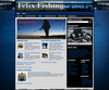 Fishing for Quality Websites On Fishing