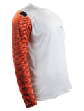 Redfish Long Sleeve Scale Armour Gen 2