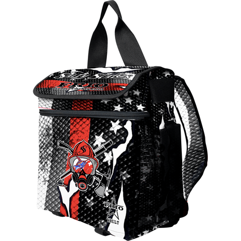 Image of SS FRIO Backpack Softside Cooler