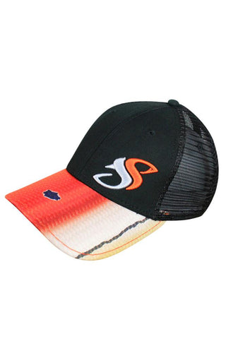 Image of Inshore Slam Trucker Cap
