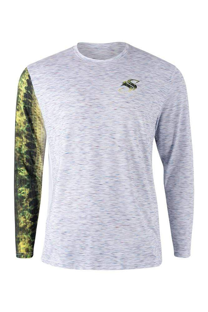 Largemouth Bass Shirt Gen 2