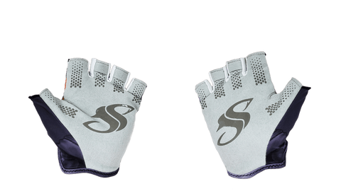 Bass Fishing Gloves