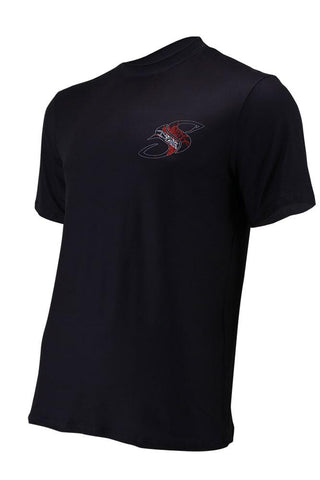 Image of Lobster Short Sleeve T-Shirt