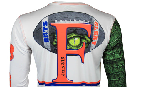 Image of UF Shirt