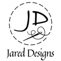 Jared Designs