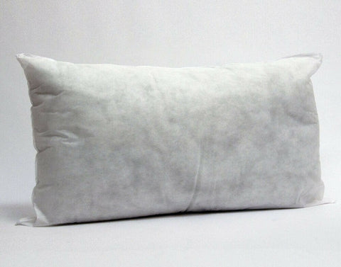 Cushion Insert rectangle