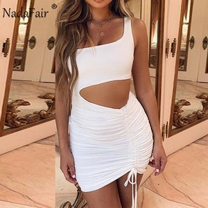 Party Bandage Women Sexy Dresses