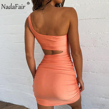 Load image into Gallery viewer, Party Bandage Women Sexy Dresses
