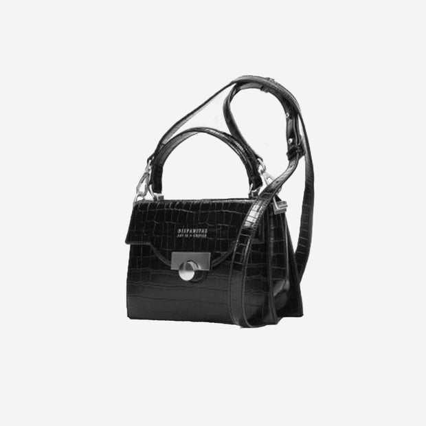 COCO SHOULDER BAG