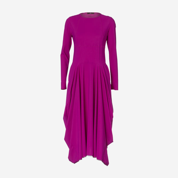 EXCLAIM DRESS