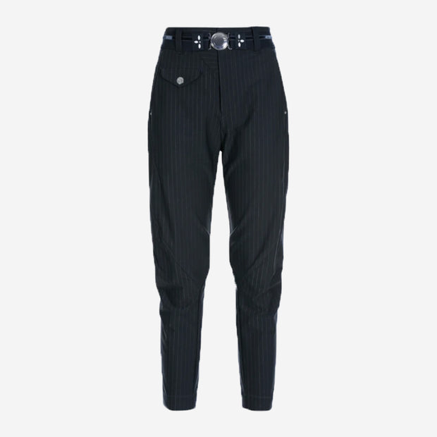 IN MOTION PINSTRIPE PANTS