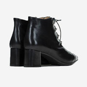 FUJI ANKLE BOOT