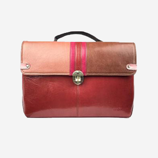HANDBAG/LAPTOP BAG