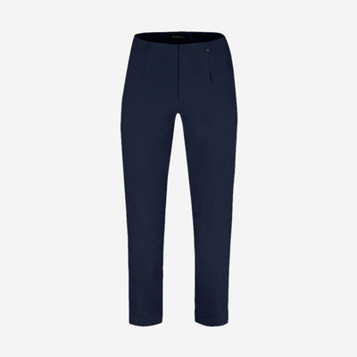 LENA LADDER TROUSERS