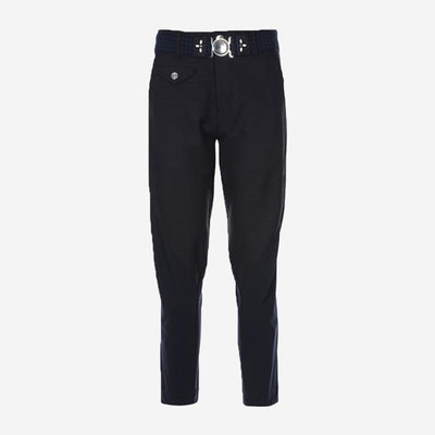 IN MOTION PLAIN PANT