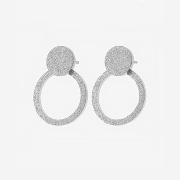 VALERIE SPARKLE EARRINGS