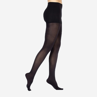 SOFT TOUCH TIGHTS