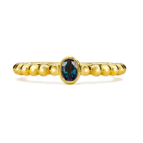 18kt Yellow Gold
