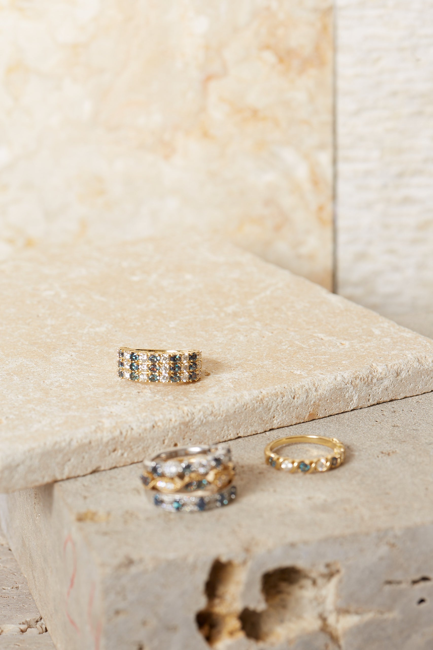 products/rings-stackset15_312.jpg