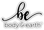 Body & Earth Inc