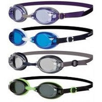 SWIMMING GOGGLES SENIOR