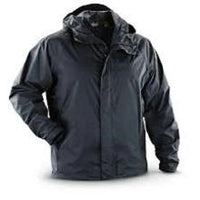 JACKET - Light Waterproof