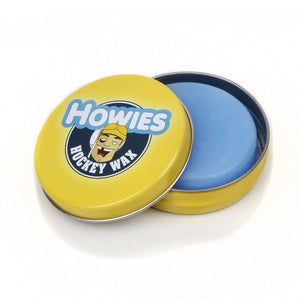Howies Hockey Tape - Wax