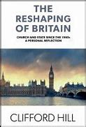 The Reshaping of Britain