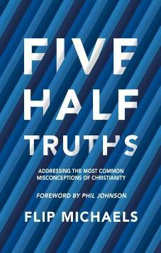 Five Half TruthsFive Half Truths