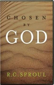 Chosen By God DVD