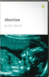 Abortion DVD