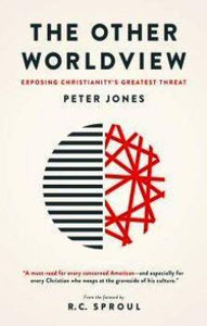 The Other Worldview