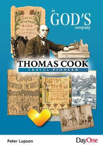 In God's Company - Thomas Cook Travel Pioneer