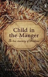 Child in a Manger