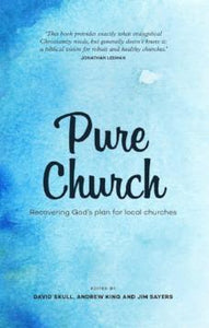 Pure Church