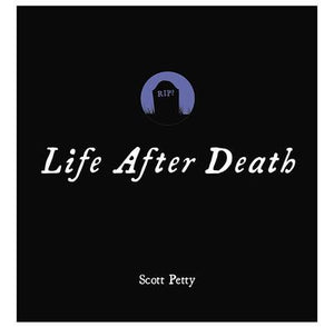 Little Black Book: Life after Death