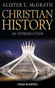 Christian History: An Introduction
