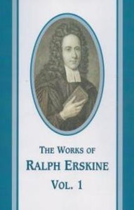 The Works of Ralph Erskine Vols 1-6
