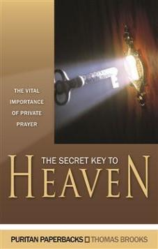 The Secret Key to Heaven