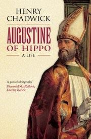 Augustine Of Hippo, A Life