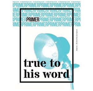 Primer 1: True To His Word