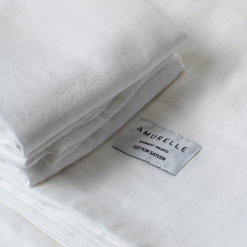 hero cotton - bedding bundle - Amurelle
