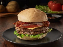 "Load image into Gallery viewer, Burger ""Certified Angus Beef"""