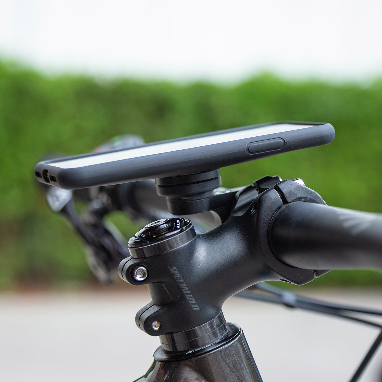 SP Connect Bike Mount Pro