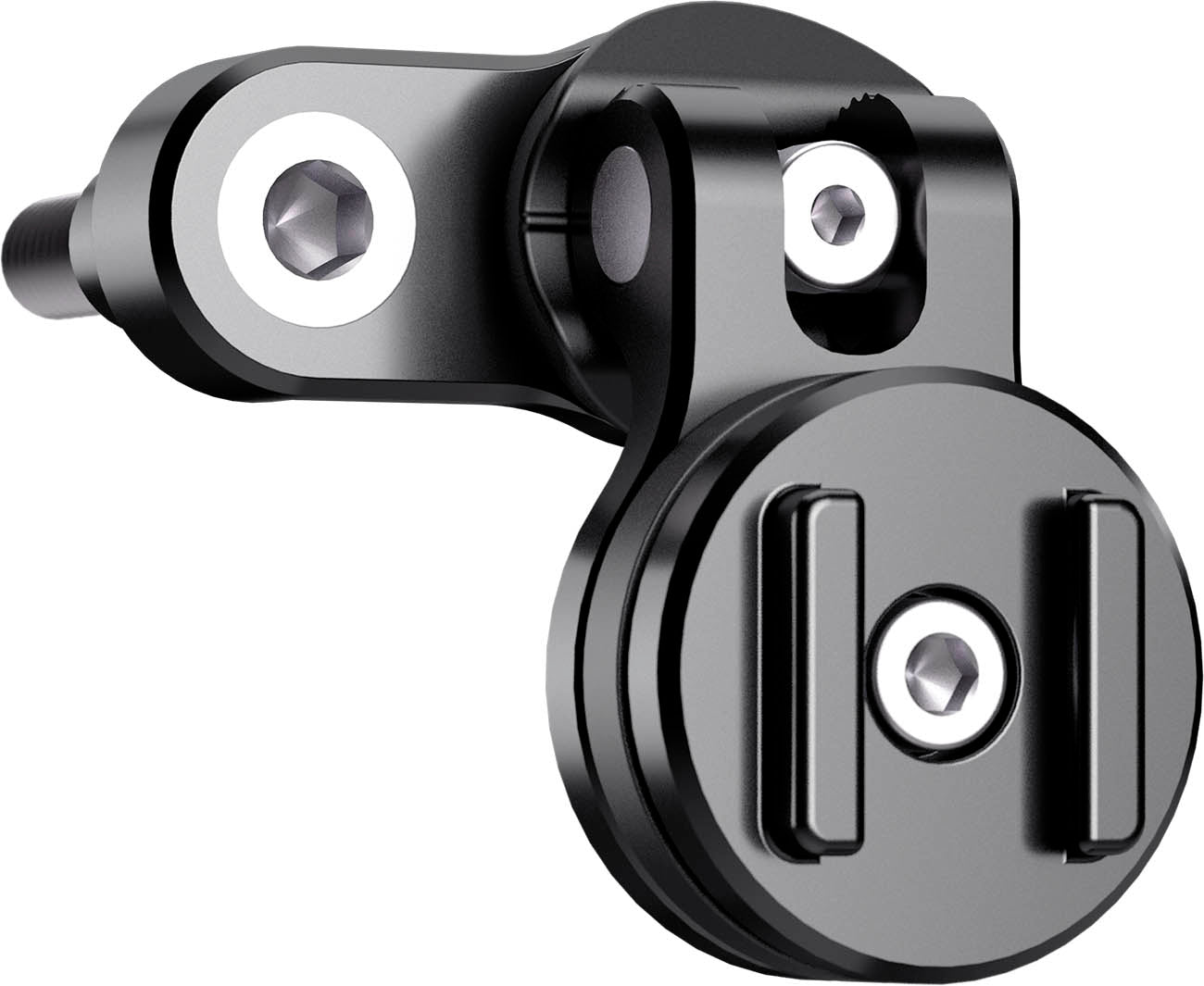 SP Connect Clutch Mount Pro