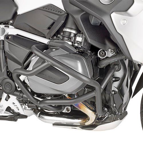 Kappa - KN5128 DEFENSAS DE MOTOR BMW R1250GS