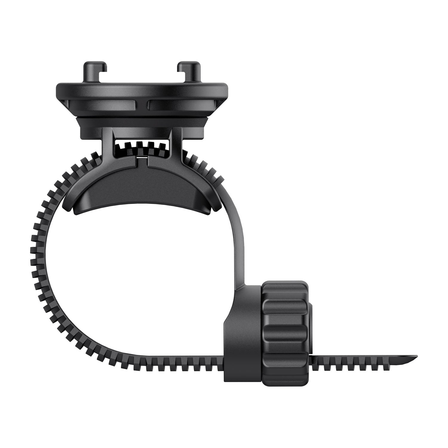 SP Connect Micro Bike Mount