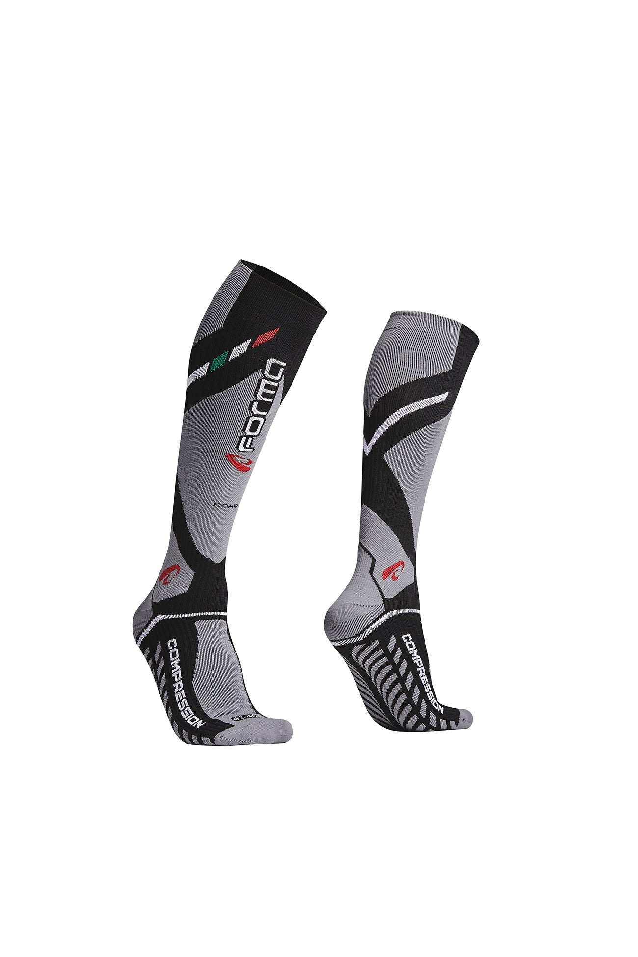 Forma - Calcetines (Road Compression)